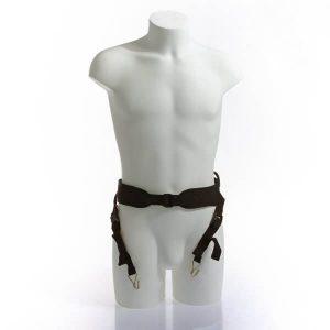 kalango waist strap